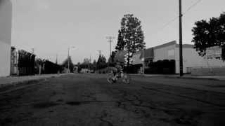 Смотреть клип 2 Chainz - Trap Back