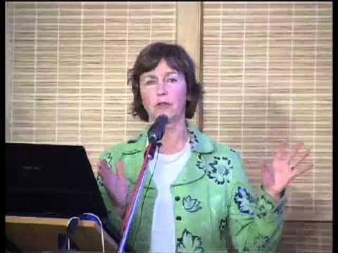 Esoterik, Buddhismus, Christentum - Unterschiedliche Wege zu Gott?