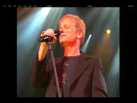 Gary DeCarlo performs the original 1969 version of his hit song live on PBS Television in 2012.