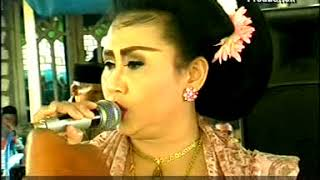 Download Mp3 Tayub Tuban Gnl - Semoyo - Bangun Deso
