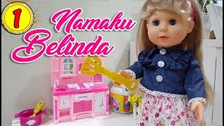 03 Belinda Belanja Buah Buahan - Boneka Walking Doll Cantik Lucu -7l ... 79400fa485