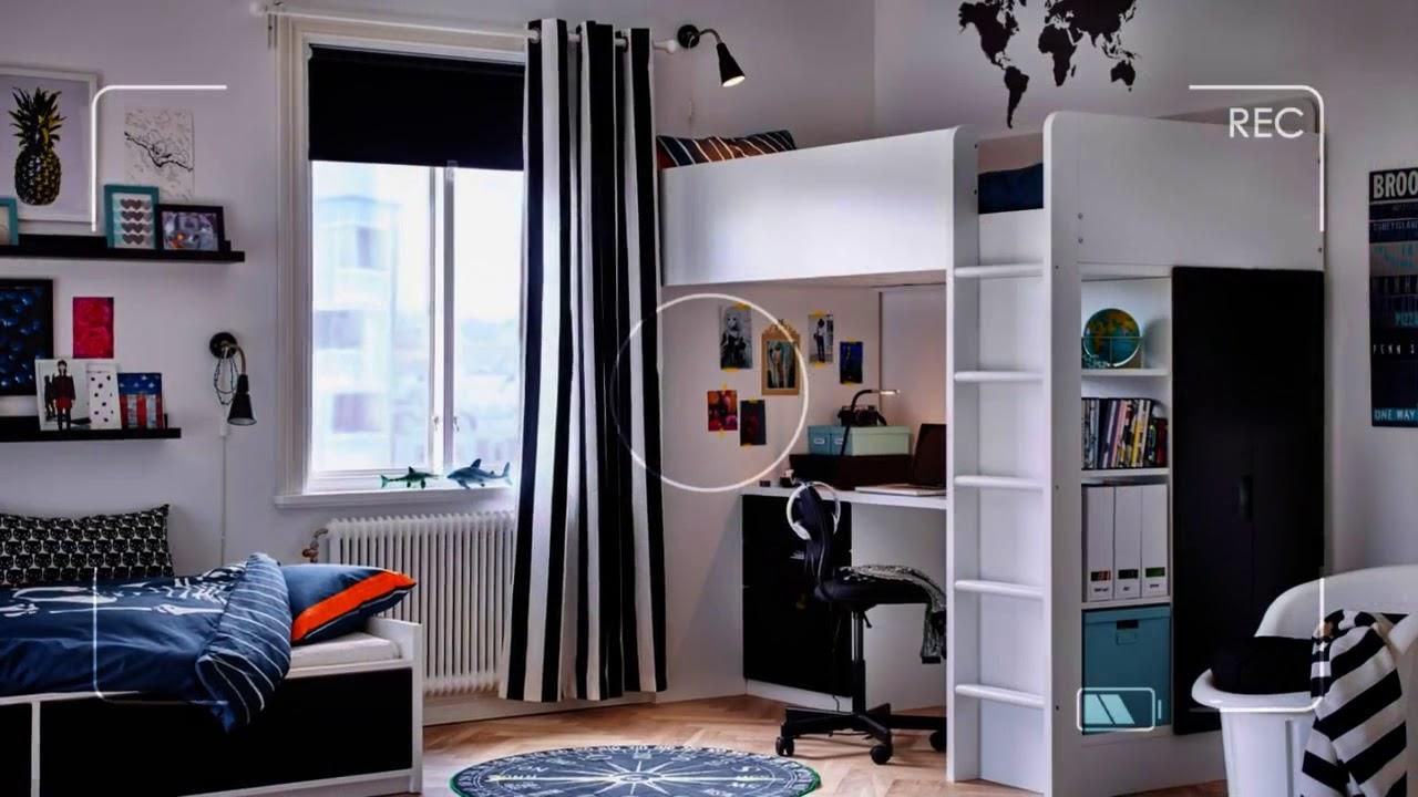 Apartment Sized Furniture Ikea