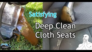 Feeling Good Car Detailing | S…