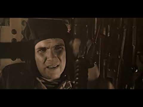 фильм ВДВ 1978