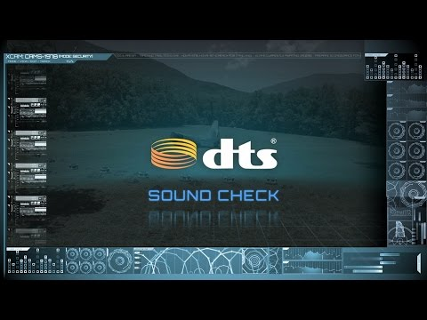 dts the digital experience 1080p