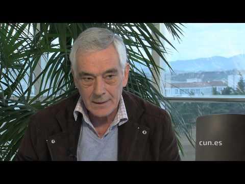 Cuando un nódulo pulmonar es cáncer (Clínica Universidad de Navarra)