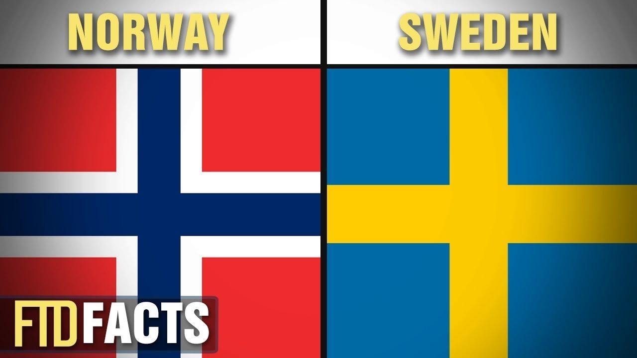 Four Or Sweden