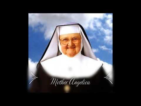 Episode 6: Mother Angelica