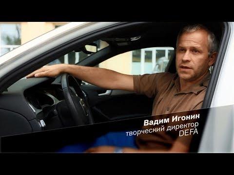 Avtomir.ru - сайт без пробок и ограничений в скорости