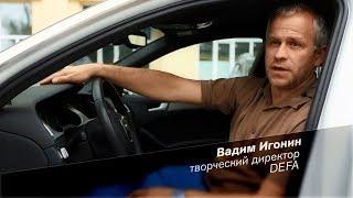 Avtomir.ru - сайт без пробок и ограничений в скорости(, 2013-10-16T09:35:10.000Z)