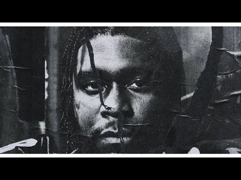 "big-k.r.i.t.---""learned-from-texas""-(clean)"