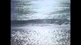 「波の力」東京シネマ新社1977年製作