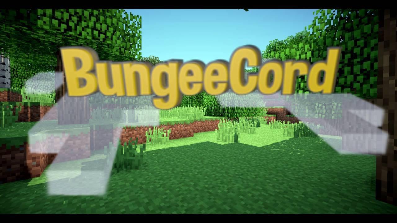 Premade Minecraft Bungeecord Server Download YouTube - Minecraft bungeecord server erstellen