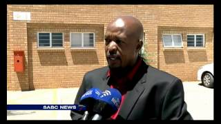 Ngaka Modiri councillors accused of overspending on water-tankering systems