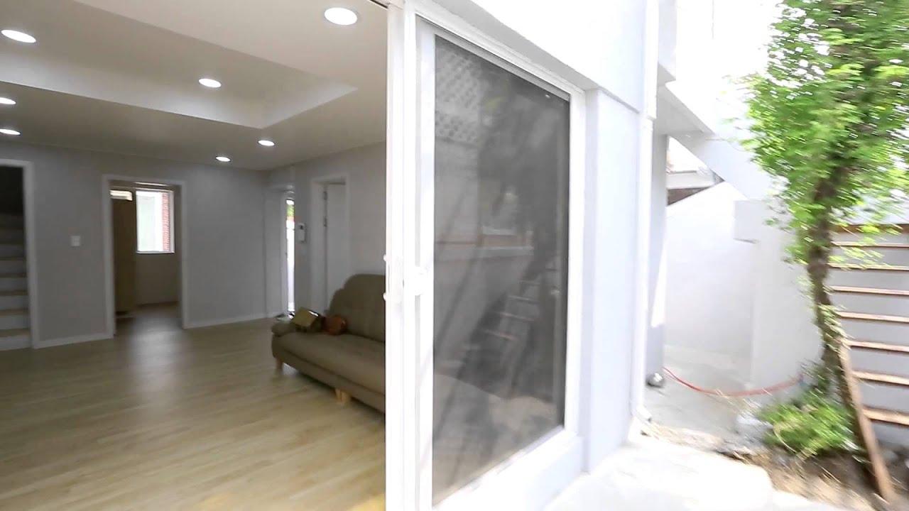 198 60 youtube. Black Bedroom Furniture Sets. Home Design Ideas