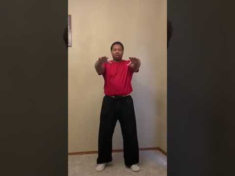 Download Get Bruce Lee defined forearms with this simple exercise