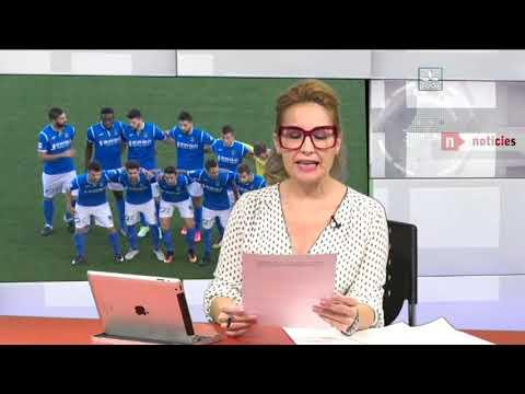 Lleida Esportiu 4-2 UE Cornella (Lleida Tv)