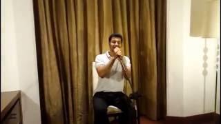 Hasi ban gae cover - Sagar Raina