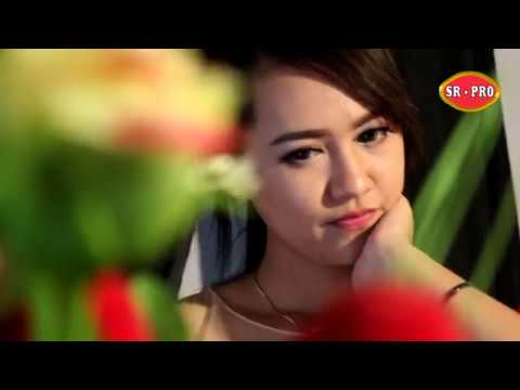 Free Download Happy Asmara - Angin Tresno [official] Mp3 dan Mp4