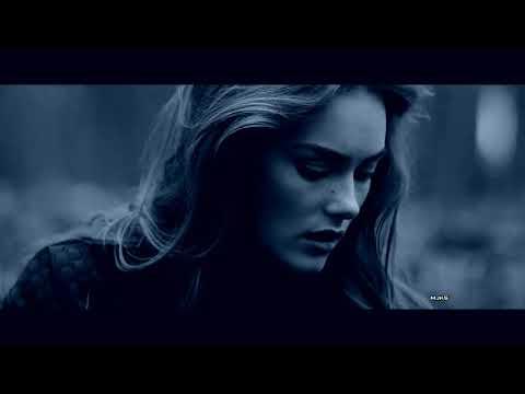 Смотреть клип Walk In Darkness - Sailing Far Away