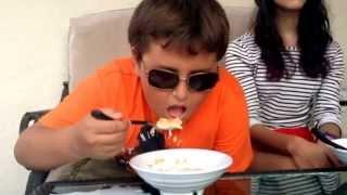 cereal guys asdfghjkl potato guys