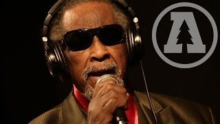Blind Boys of Alabama - I Shall Not Be Moved - Audiotree Live