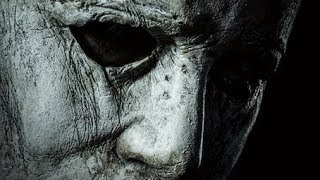 Halloween 2018 Trailer: Review/Discussion
