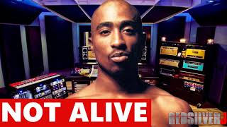 TUPAC IS NOT ALIVE | SUGE KNIGHT'S SON PUSHING COINTELPRO DISINFO | CARDI B DRAKE COLLAB