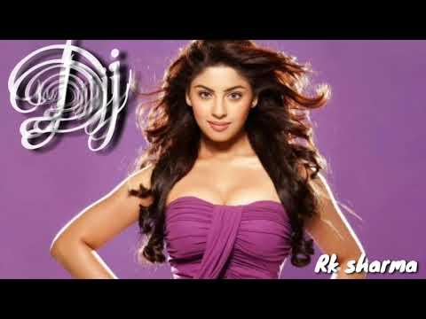 dj-remix-hindi-hit-sing||full-bass-dj-hindi-song