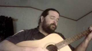 Front Porch Swing Afternoon Jamey Johnson Cover