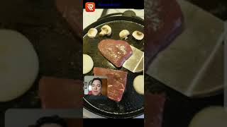 Omaha Steaks - Online Steak company product review