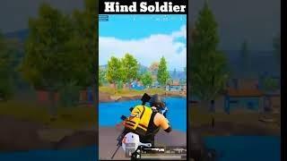 tarasti Hai Nigahen👀 #short | Soldier Gaming🔥