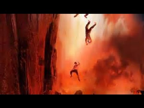 Atheist man Dies Went To Hell what he saw was Horrifying