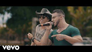 Pedro Paulo & Alex - Outros 500 (Ao Vivo Em Goiânia / 2019)