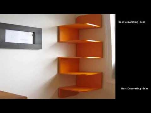 small-shelves---small-antique-hanging-shelves-|-small-space-organizing-best-idea-collection