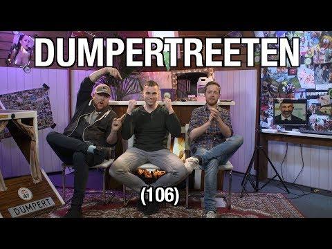 DUMPERTREETEN (106)