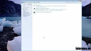Descargar paquetes de Idiomas en Windows 7
