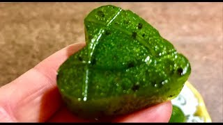 Мармелад Киви на пектине- вкусно и полезно. Можно приготовить из любого фруктового пюре или сока