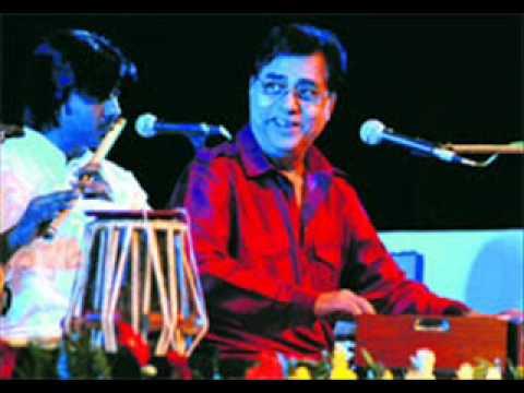 Kya sach hai kya jhoot haiBy Jagjit SinghGhazal Collection