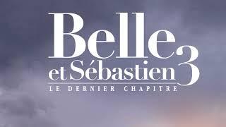 Belle & Sébastien T03 - Le dernier chapitre