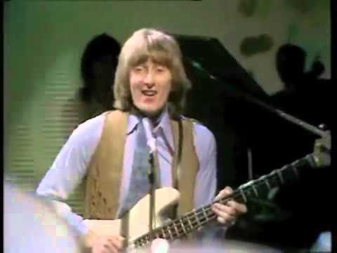 Elton John   Burn Down The Mission 1970 Live on BBC TV   HQ