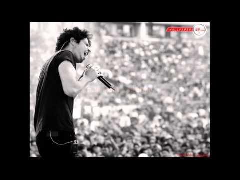 Audioslave The Worm Lyrics