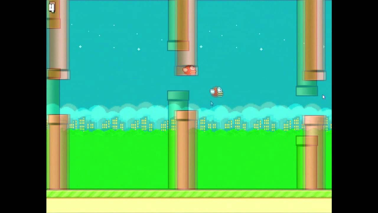 Flappy bird download for iphone