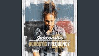 World Citizen (feat. Shaggy) (Acoustic)