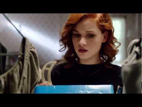 Download Suburgatory  season 1 episode 5 (Halloween) Sneak Peek HD