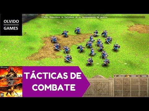 TOP 10 DE LOS MEJORES JUEGOS DE ESTRATEGIA (SEGÚN MI OPINIÓN) from YouTube · Duration:  19 minutes 58 seconds