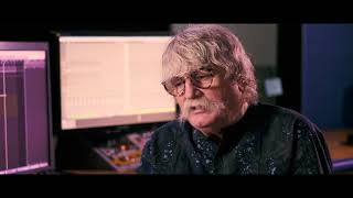 Karl Jenkins The History Of Symphonic Adiemus.mp3
