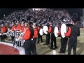 ESPN Drum Off Chick fil A cows vs NG Drumline MEG 2.mpg