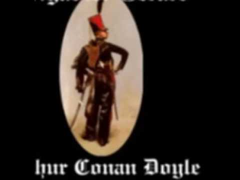 The Exploits of Brigadier Gerard By Sir Arthur Conan DOYLE  ( Complete Audiobook )