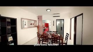 Comprar una vivienda como inversión ¿Me Conviene? #vinte #vivienda #casaenlaplaya #comprarcasa